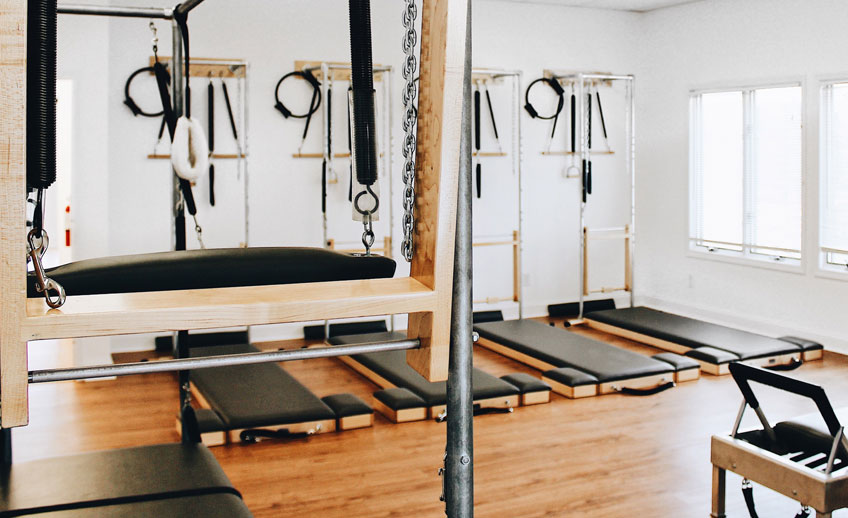 Framework-pilates-room-2-featured-images