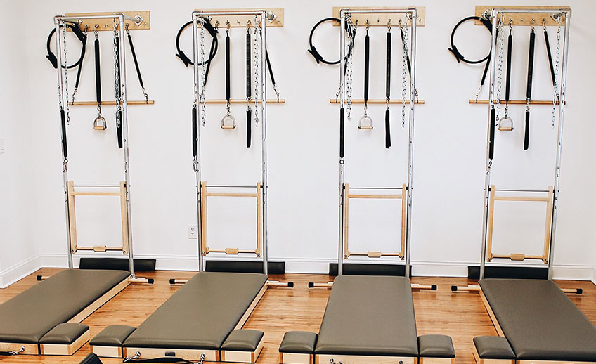 Framework-pilates-room-3-featured-images