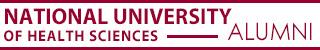 national university of health sciences alumni
