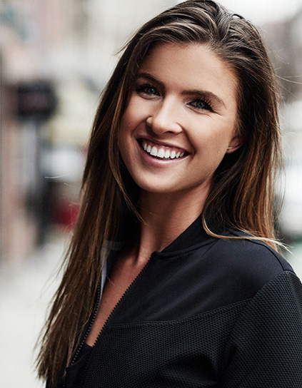 Jill Kemenosh