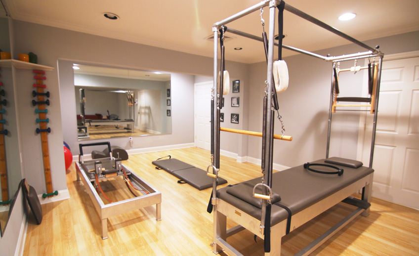 pilates-room-1-featured-images