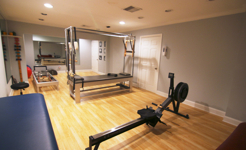pilates-room-3-featured-images