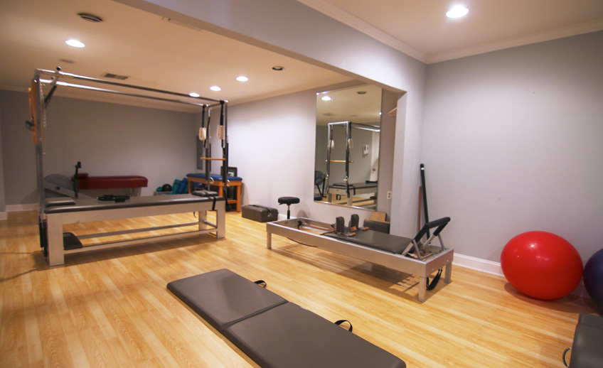pilates-room-4-featured-images
