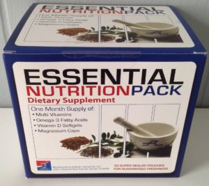 anabolic-labratories-essential-nutrition-pack-1