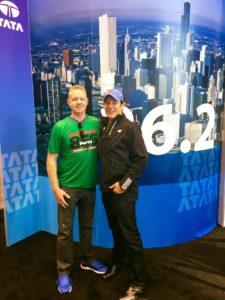chicago-marathon-2016-dr-craig-evans-run856-dr-steve-harve-run312