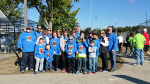 dr-mark-kemenosh-and-associates-sponsor-jdrf-walk-south-jersey-picture-2