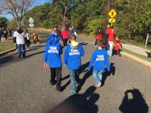 dr-mark-kemenosh-and-associates-sponsor-jdrf-walk-south-jersey-picture-4