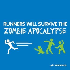 happy-halloween-runners-will-survive-the-zombie-apocalypse