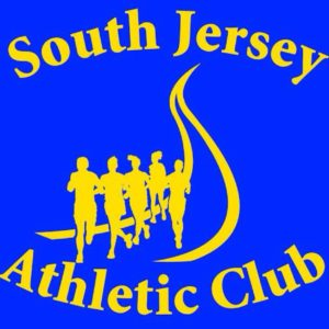 south-jersey-athletic-club-blue-yellow