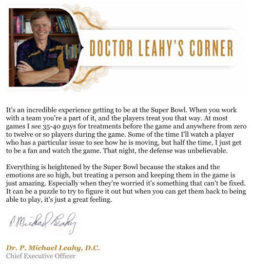 dr-leahy-dc-talks-about-broncos-super-bowl-active-release