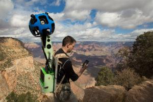 google-trail-hike-back-pack-guy