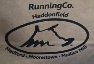 haddonfield-running-co-dr-craig-evans-south-jersey-chiro
