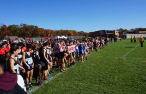 highland-boys-cross-country-sectionals-at-delsea-high-school-kemenosh-and-associates