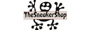 ocnj-sneaker-shop-logo
