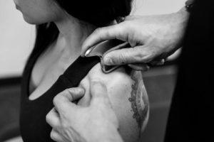 smart-tools-iastm-tools-stanless-shoulder-pain
