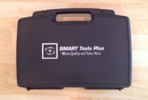 smart-tools-1-iastm-kemenosh-evans-gross
