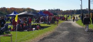 sectionals-cross-country-2016-delsea-high-school-dr-mark-kemenosh-and-associates-20