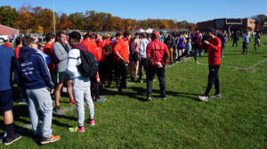 sectionals-cross-country-2016-delsea-high-school-dr-mark-kemenosh-and-associates-23