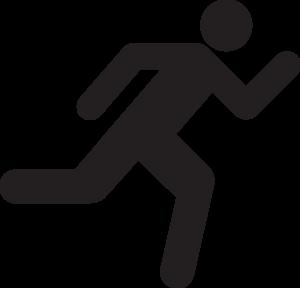 stick-figure-running-man-stress-fracture-issues