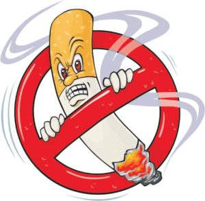 no-smoking-smoking-is-bad-for-your-back-disc-herniation
