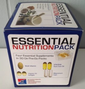 anabolic-labratories-essential-nutrition-pack-2