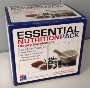 anabolic-labratories-essential-nutrition-pack-5