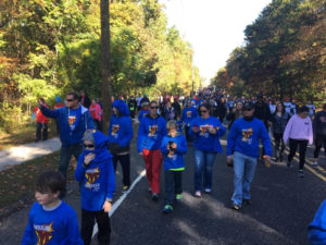 dr-mark-kemenosh-and-associates-sponsor-jdrf-walk-south-jersey-picture-3