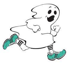 ghost-running