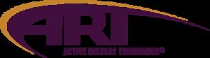 art-logo-purple-kemenosh-evans-gross