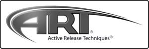 active-release-technique-logo-gray-dr-craig-evans-dr-andrew-gross-dr-mark-kemenosh