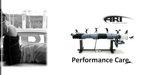 active-release-technique-performance-care-pic