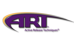 active-release-technique-south-jersey-kemenosh-evans-gross-legath