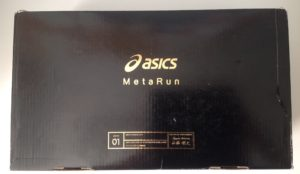 asics-meta-run-limited-edition-shoes