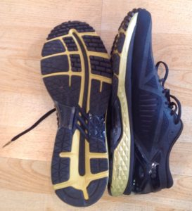 asics-meta-running-shoes-2
