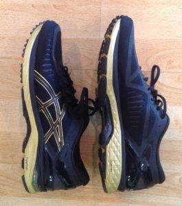 asics-meta-running-shoes-3