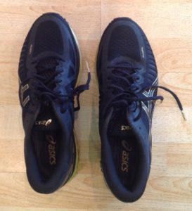 asics-meta-running-shoes-4