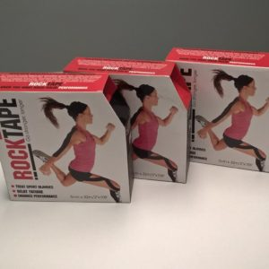 big-rocktape-boxes