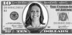 carli-lloyd-money-in-the-bank-soccer-superstar-south-jersey