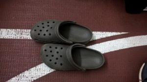 crocs-getting-replaced-at-the-haddonfield-running-co