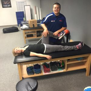 dr-andrew-gross-dr-maggie-faller-active-release-technique-adductors-avid-runner