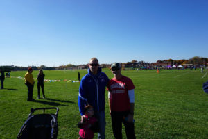 dr-craig-evans-coach-tim-callinan-daughter-sectionals-cross-country-delsea-high-school-copy