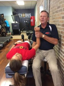 dr-mark-exodus-sports-and-fitness-open-house-ocnj