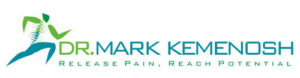 dr-mark-kemenosh-release-pain-reach-potential-running-doctor