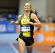 erin-donohue-armory-race-one-mile-race-four-minute-mile