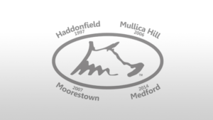 haddonfield-running-co-logo-adrenaline-run-5k