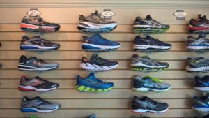 hoka-line-up-at-the-moorestown-running-co