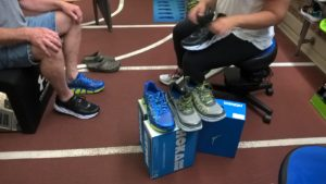 hoka-test-session-at-the-haddonfield-running-co