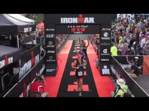 michael-wilson-ironman-lake-placid-finisher