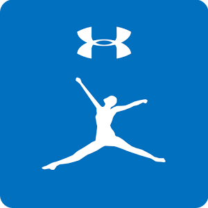 my-fitness-pal-app-image