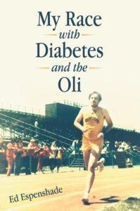 my-race-wit-diabetes-running-book